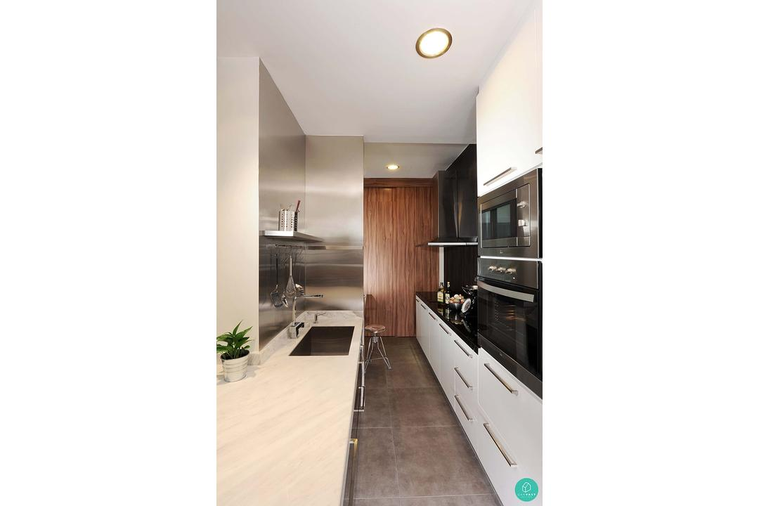 d-trenzo-loyangbesar-kitchen
