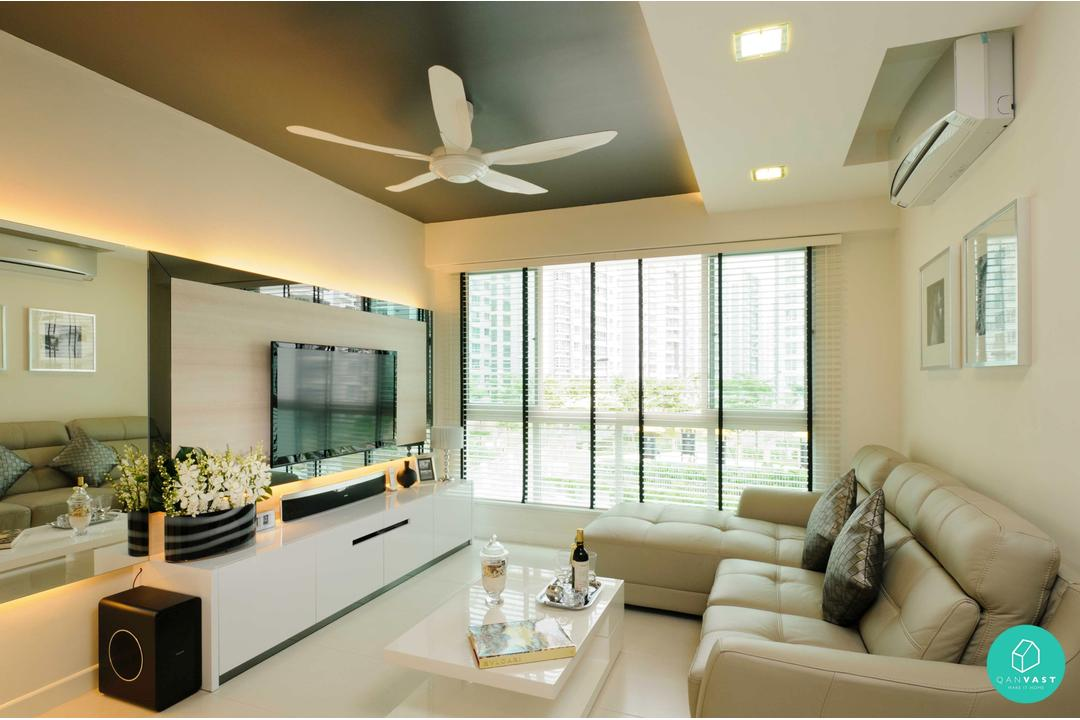 icon-interior-punggol-living-room