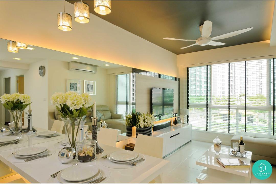 icon-interior-punggol-dining-room