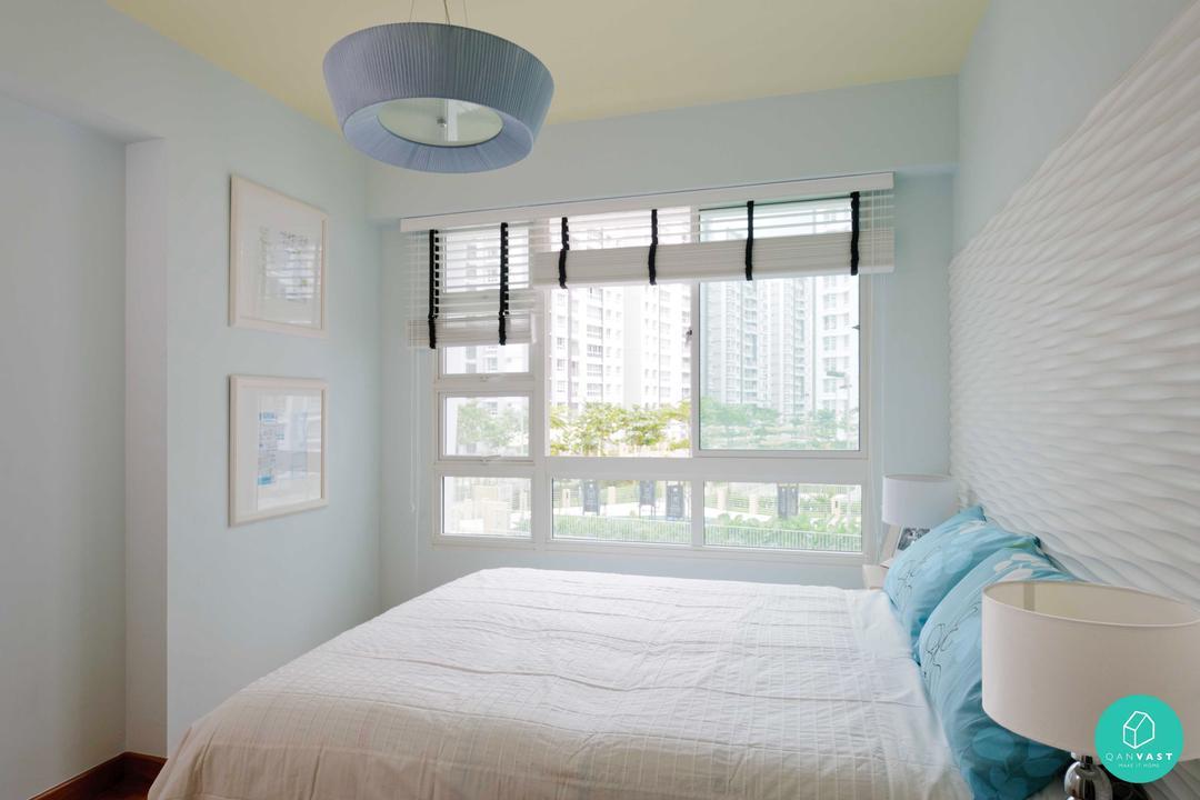 icon-interior-punggol-bedroom