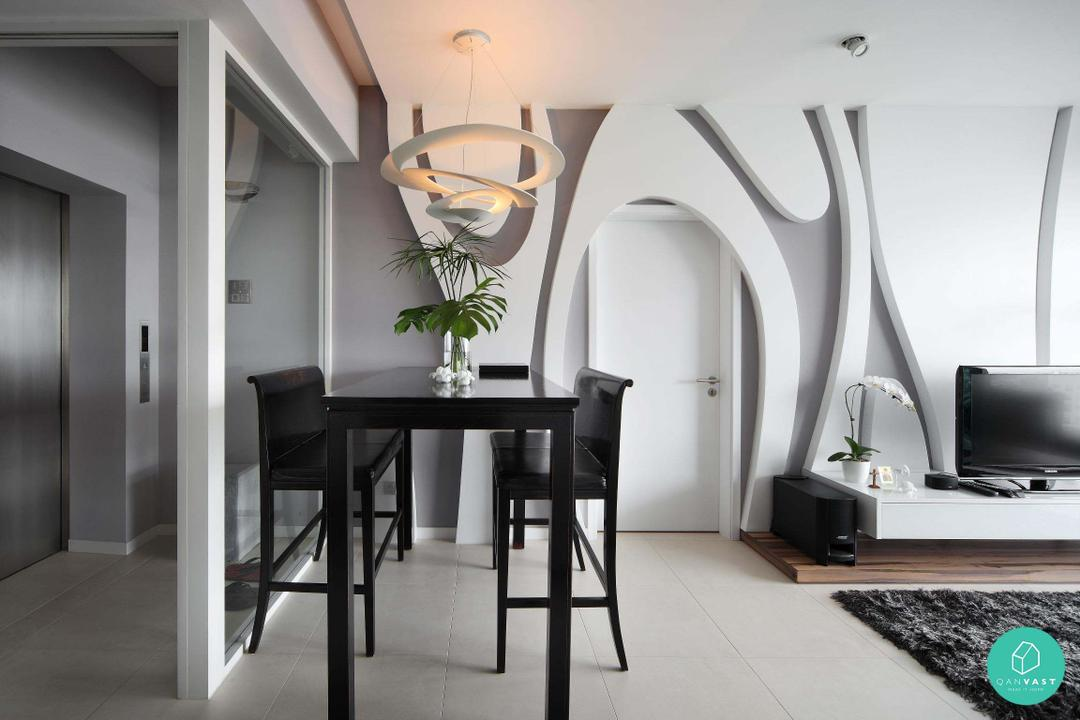 Fuse-Concept-Pavillion-Dining
