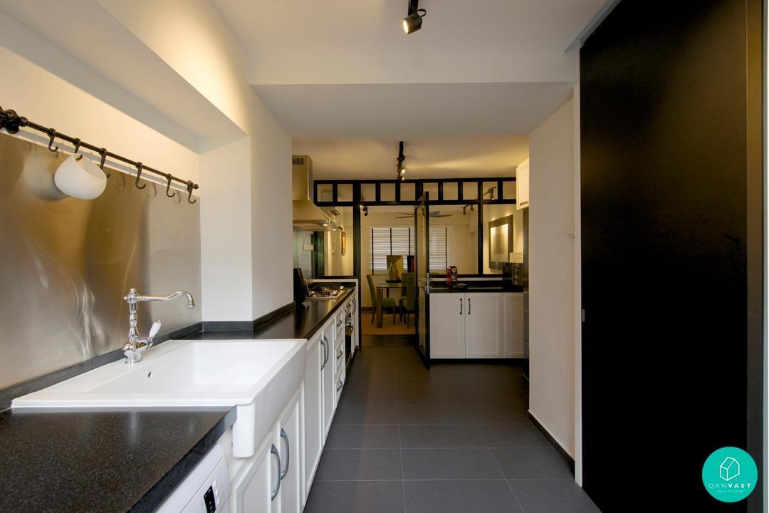 dyel-design-jurong-west-kitchen