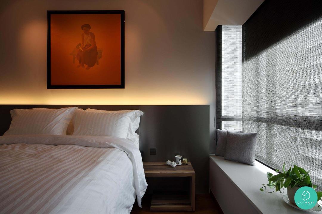 Fuse-Concept-Pavillion-Bedroom