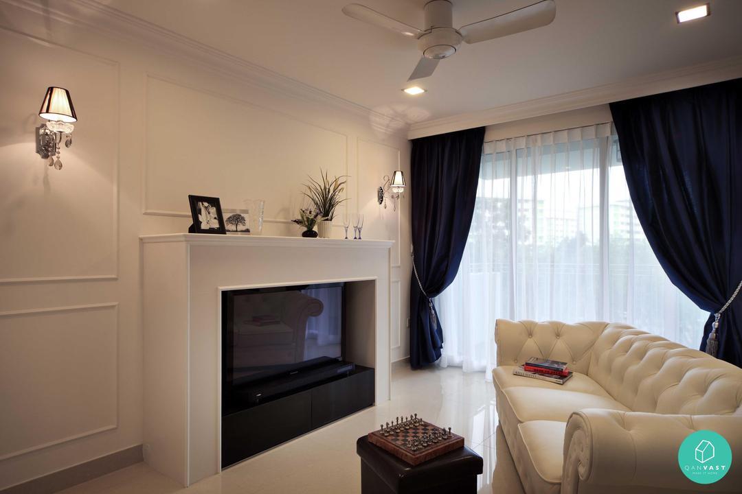 Upper-Room-Design-Studio-Park-Central-Living-Room