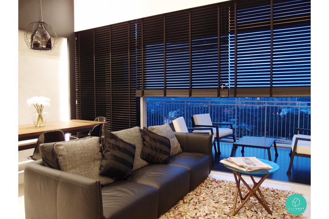 habit-toa-payoh-living-room