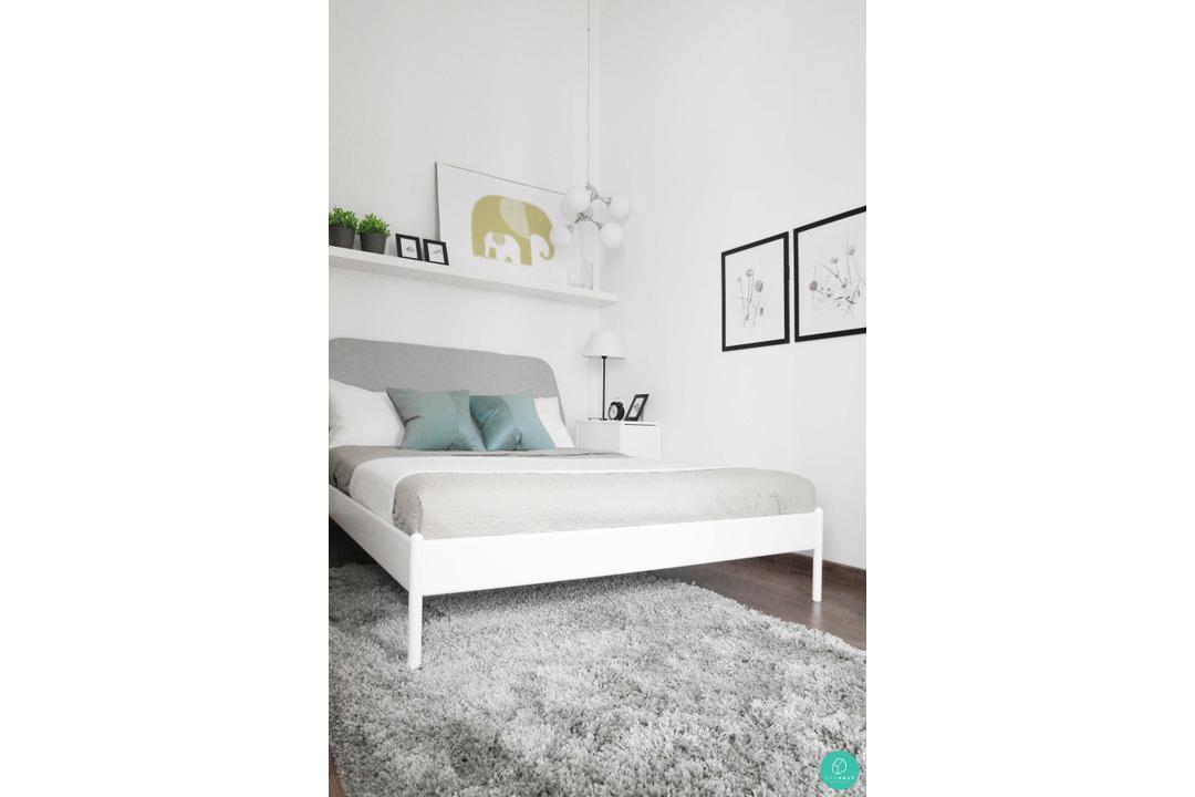 Lu-C-Stevens-Loft-Bedroom