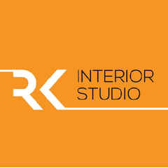 RK Interior Studio