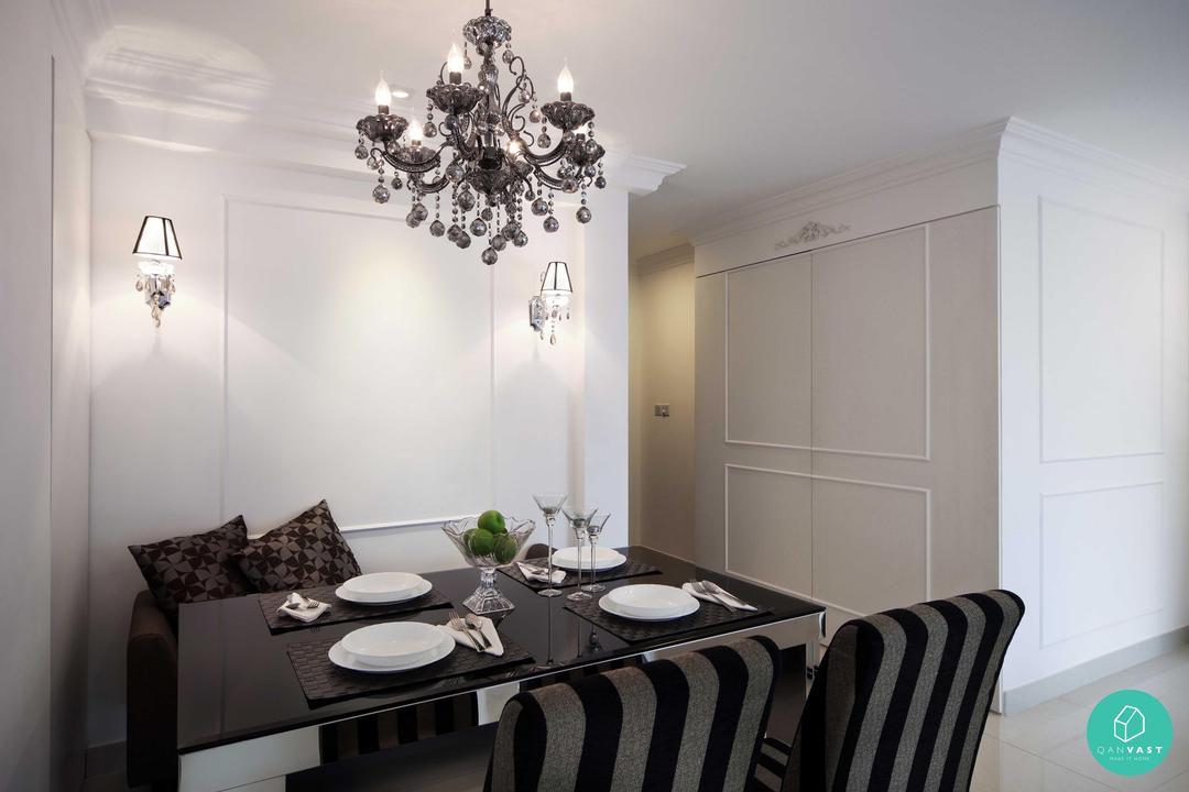 Upper-Room-Design-Studio-Park-Central-Dining-Room