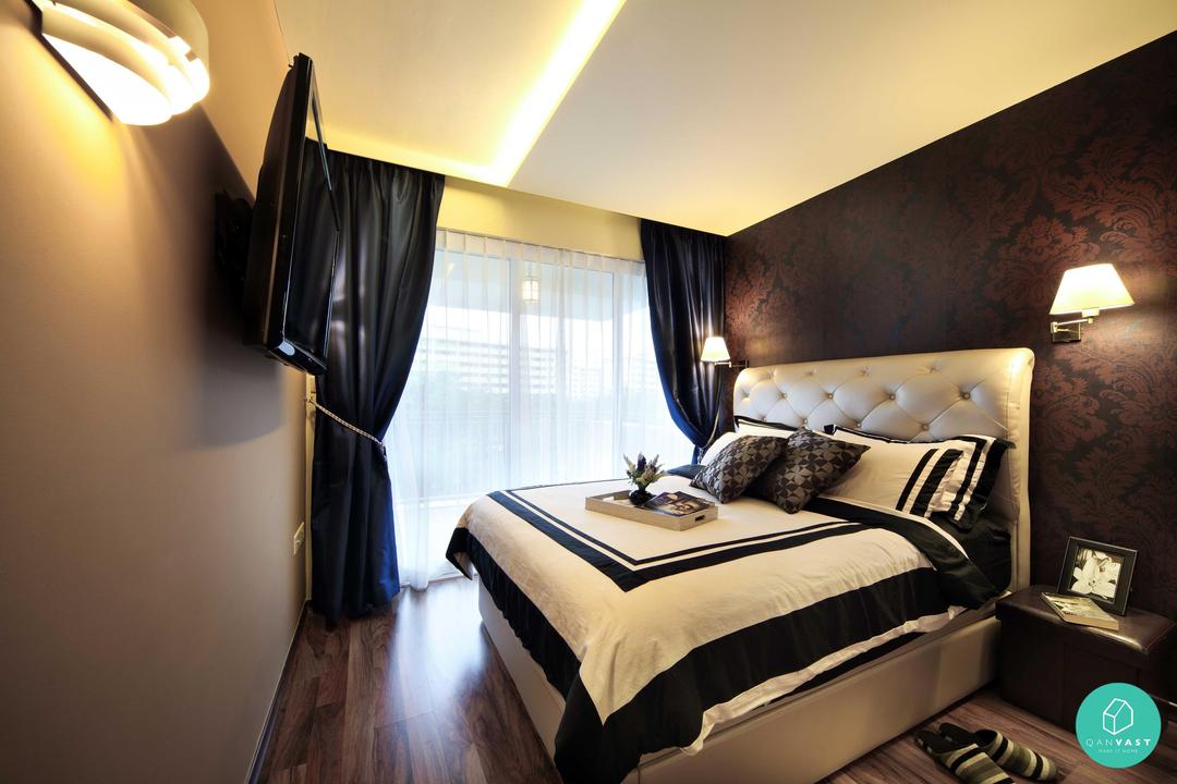 Upper-Room-Design-Studio-Park-Central-Bedroom