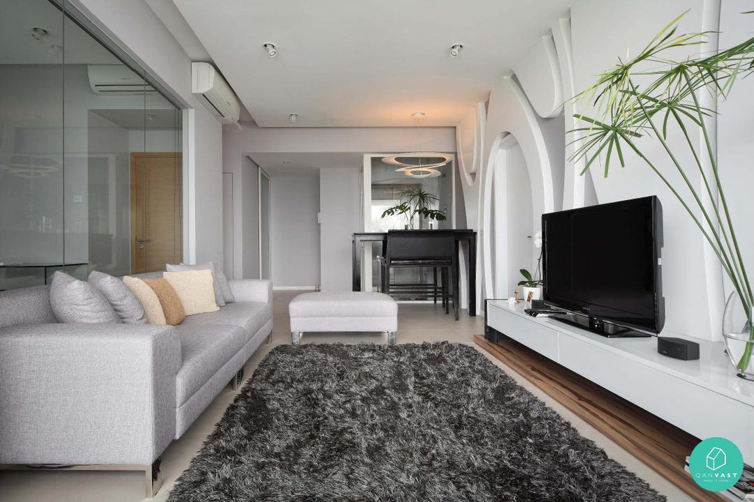 Fuse-Concept-Pavillion-Living-Room