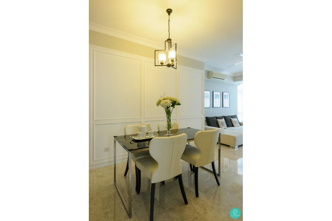 Icon-Interior-Sanctuary-Green-Dining