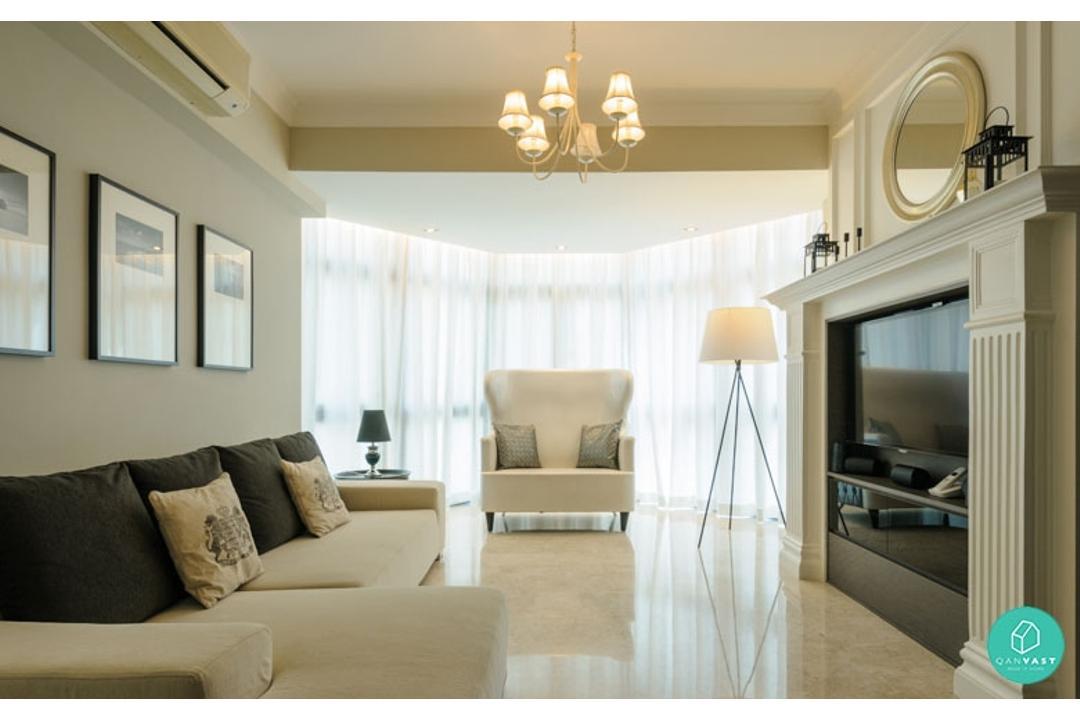 Icon-Interior-Sanctuary-Green-Living-Room