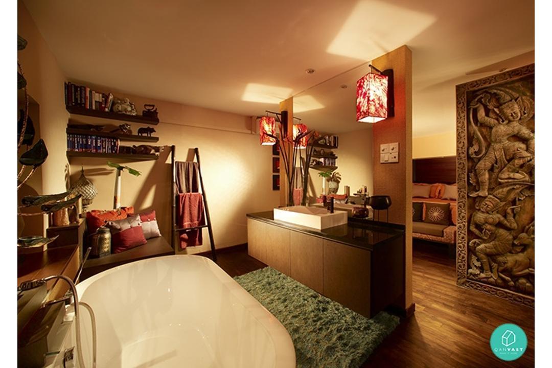 renozone-jalan-mormor-bedroom