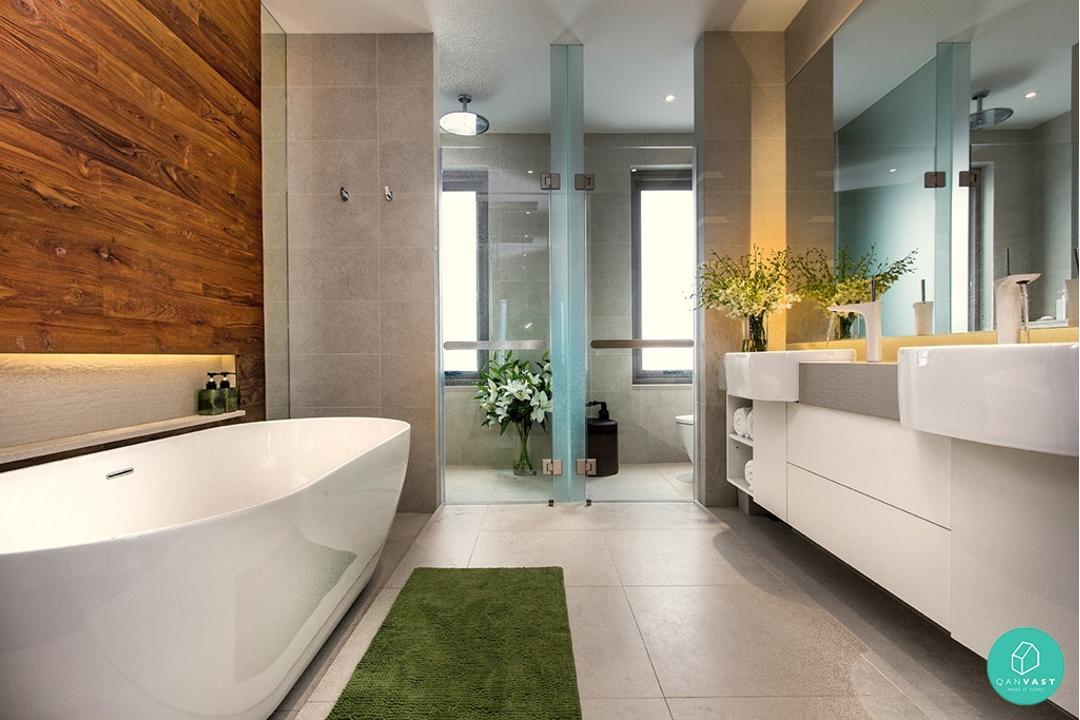 Mark-Osmby-Interior-West-Coast-Bathroom