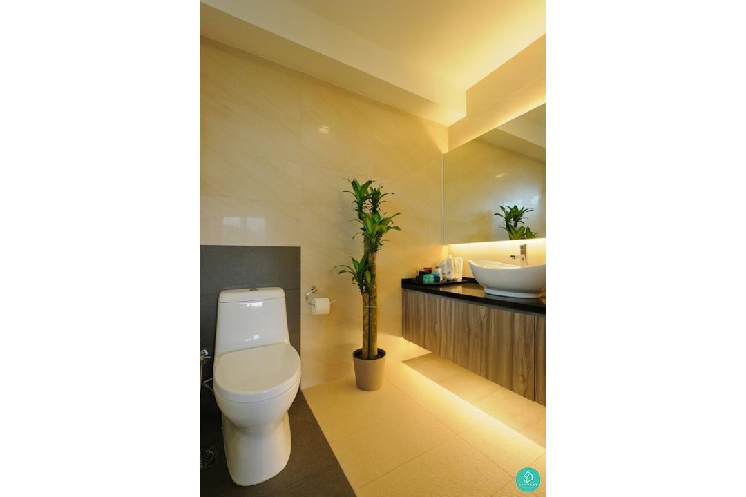 Icon-Interior-Butterfly-Avenue-Bathroom