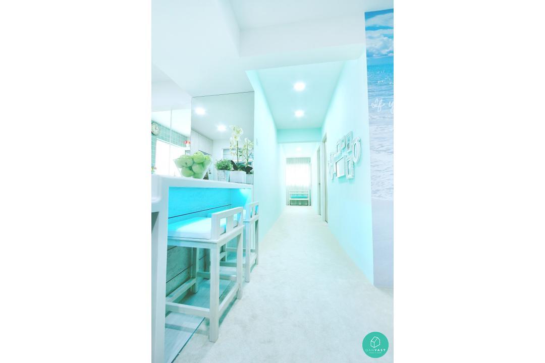 Icon-Interior-Lorong-Ah-Soo-Hallway