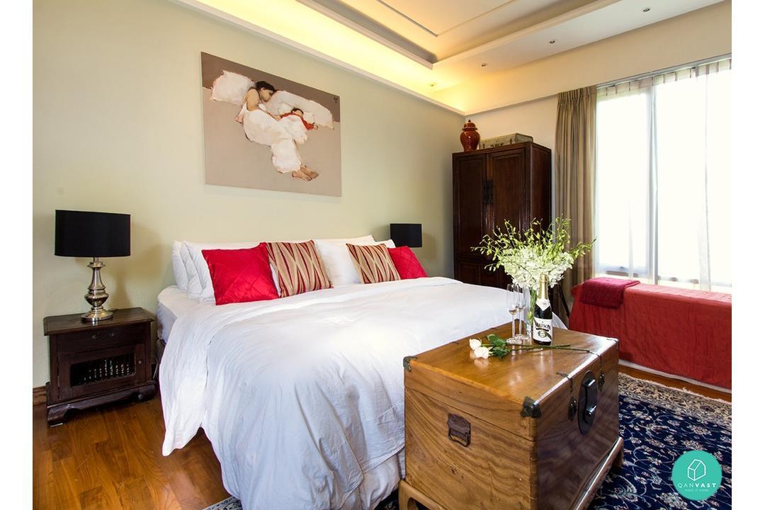 Mark-Osmby-Interior-West-Coast-Bedroom