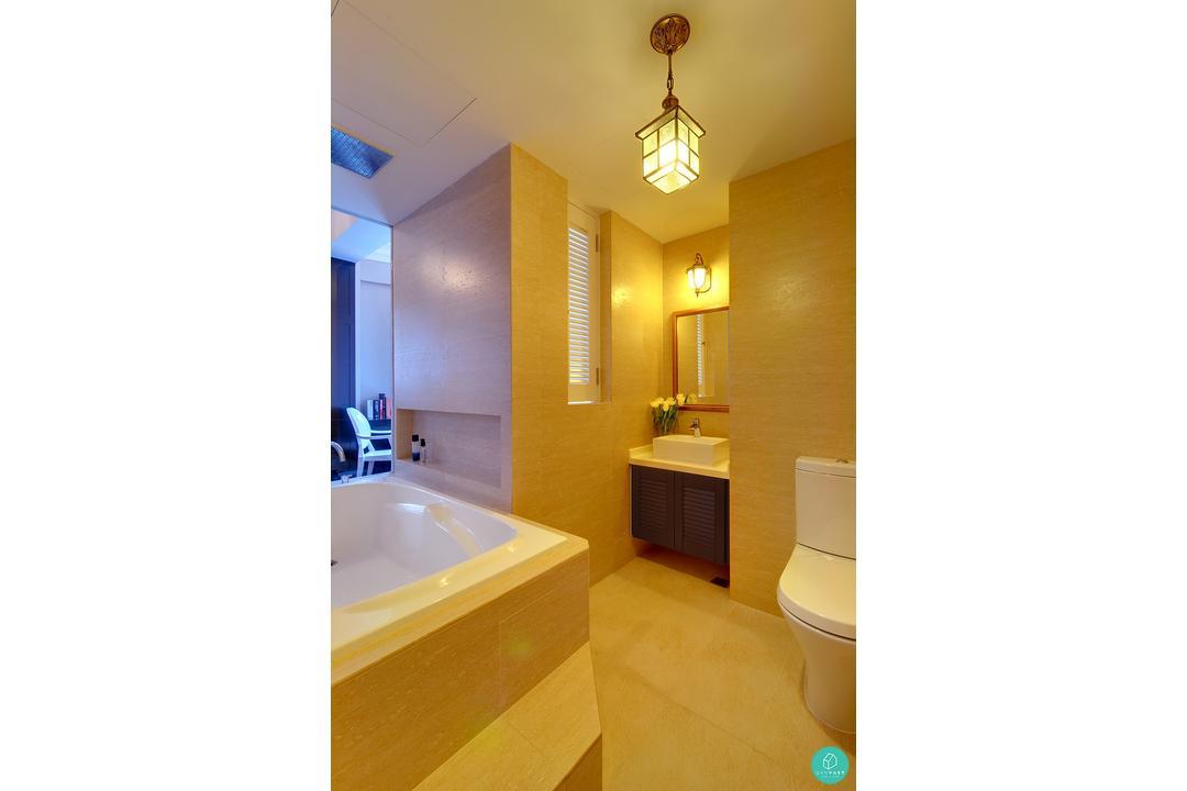 DHOME-La-Crystal-Bathroom