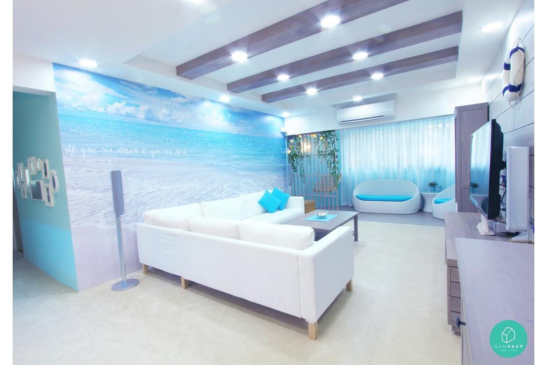 con-Interior-Lorong-Ah-Soo-Living-Room