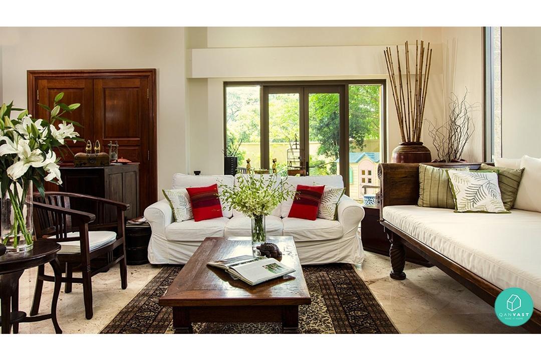 Mark-Osmby-Interior-West-Coast-Living-Room
