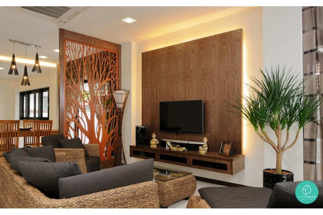 Icon-Interior-Butterfly-Avenue-Living-Room