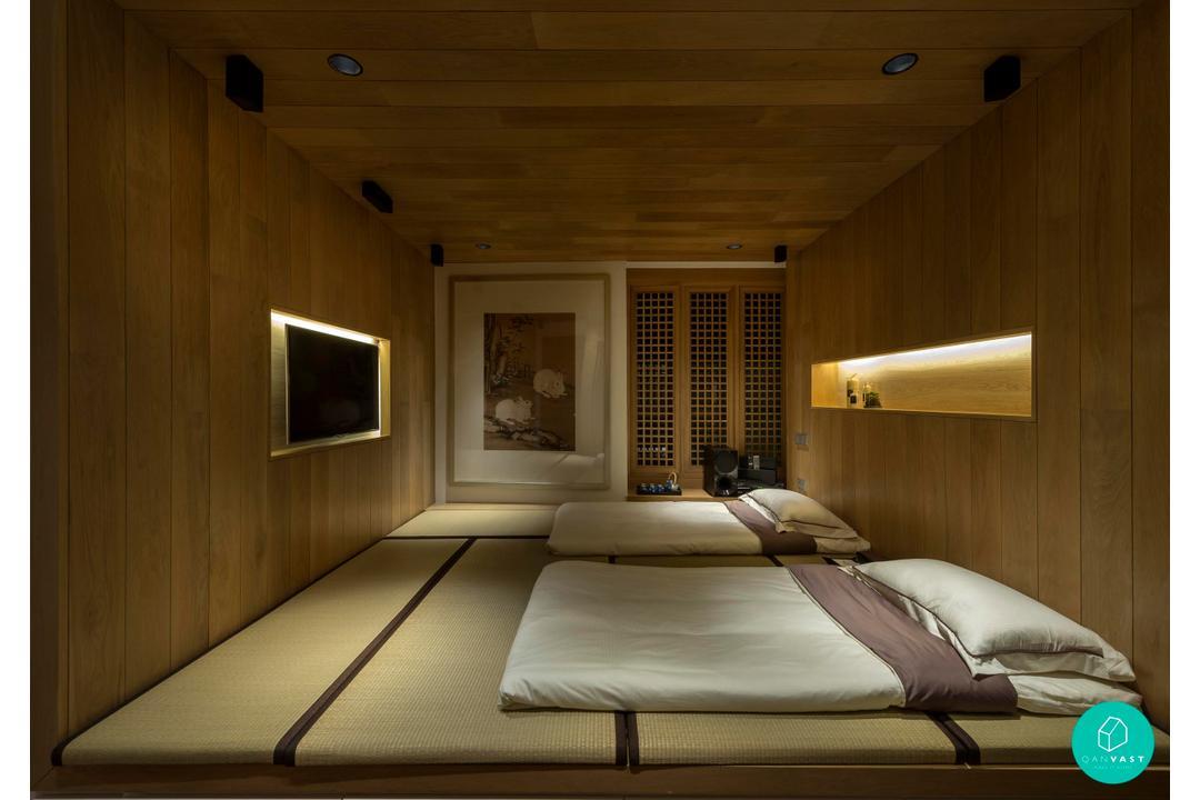 akihaus-Oceanfront-Guest-Room
