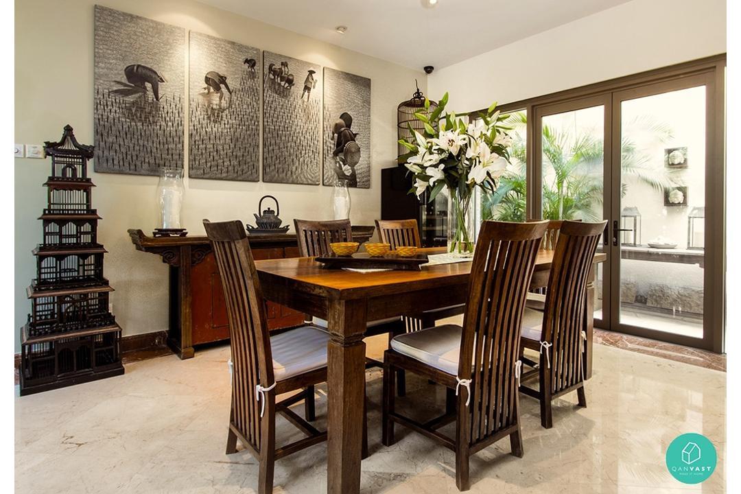 Mark-Osmby-Interior-West-Coast-Dining-Room