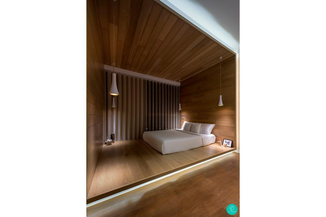 akihaus-Oceanfront-bedroom