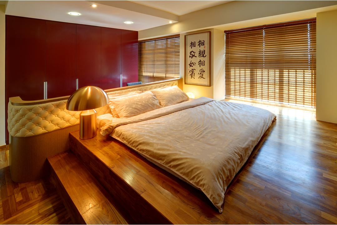 DHome-Pinnacle-Bedroom