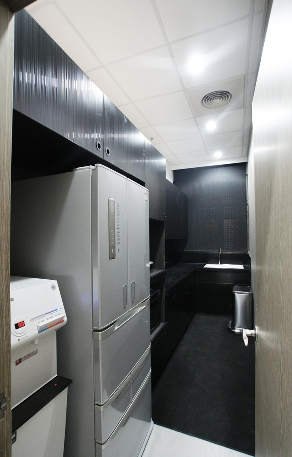 Tri Marine Kaohsiung, Commercial, Interior Designer, Metamorph Design, Modern, Bathroom, Indoors, Interior Design, Room