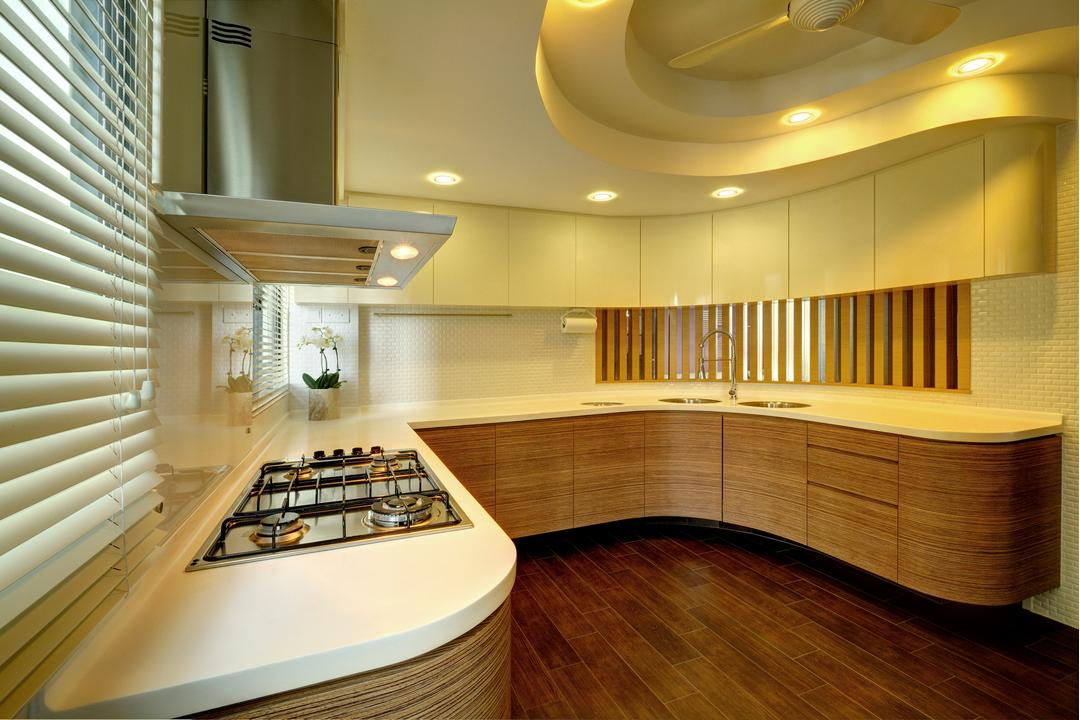 DHome-Pinnacle-Kitchen