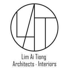 Lim Ai Tiong (LATO) Architects