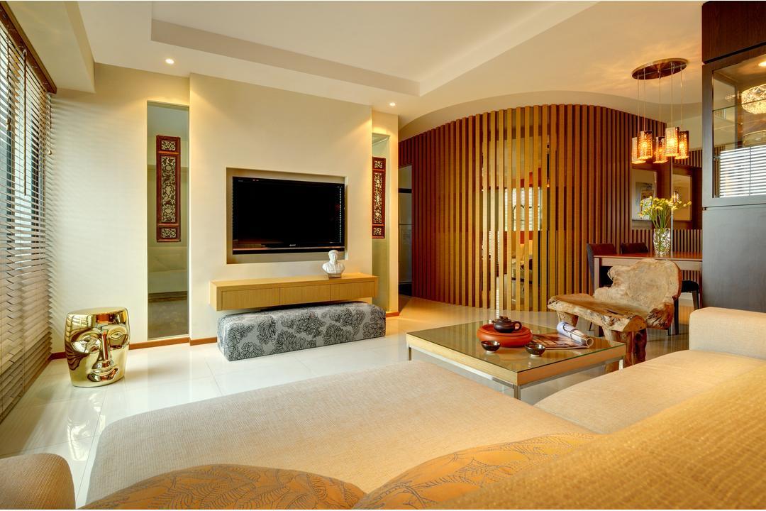 DHome-Pinnacle-Living-Room