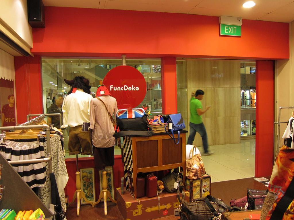 Commercial Interior Design Singapore Interior Design Ideas