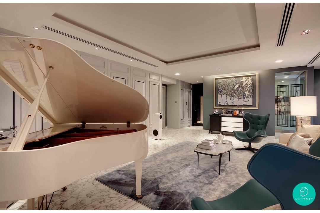 Ansana-D-Grove-Living-Room