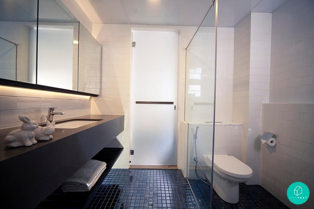 Project-File-Derby-Court-Bathroom
