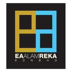 EA Alam Reka
