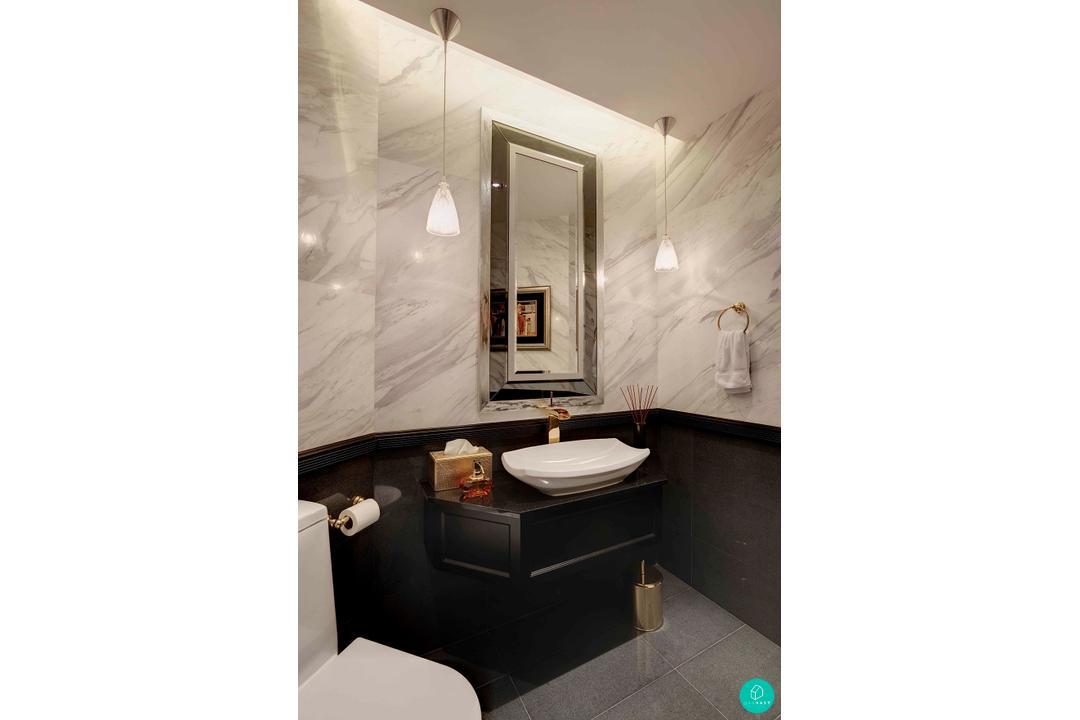 Ansana-D-Grove-Bathroom