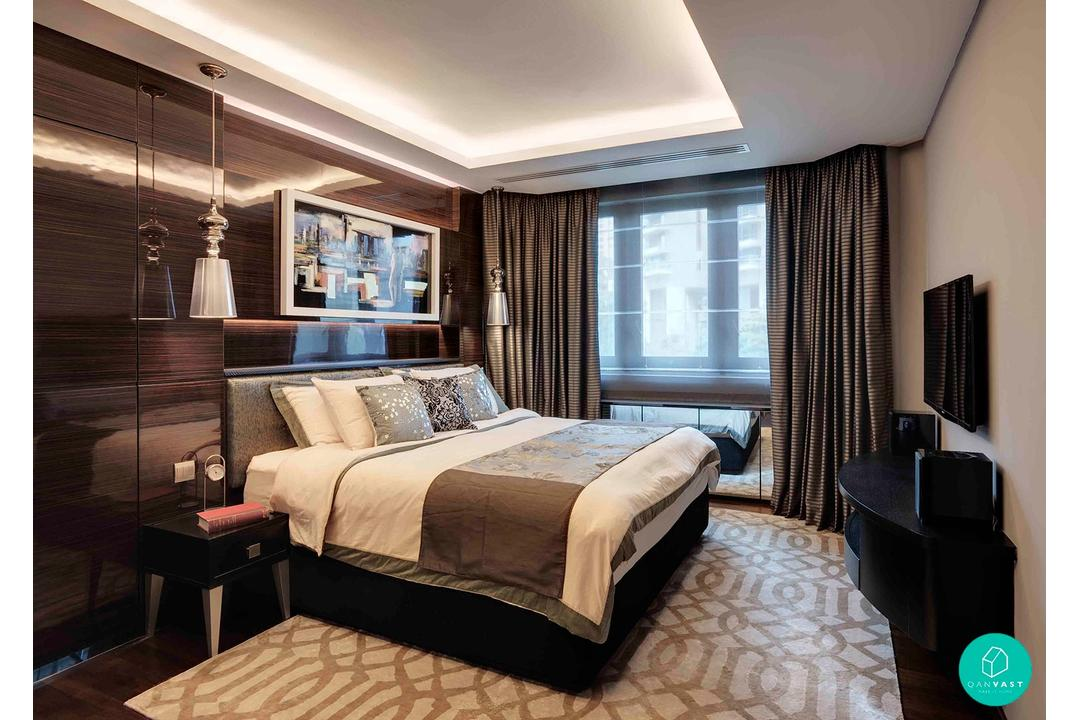 Ansana-D-Grove-Bedroom