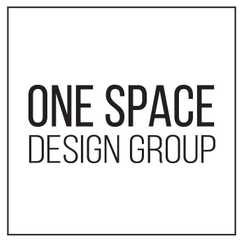 One Space Sdn Bhd