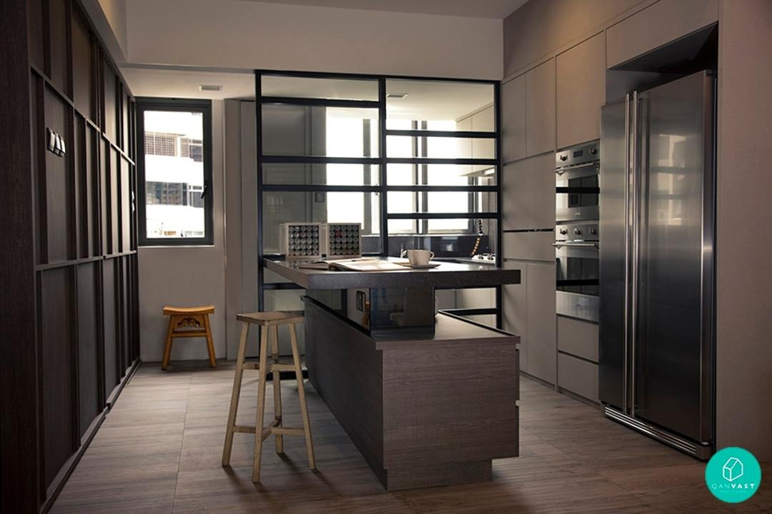 Project-File-Derby-Court-Kitchen