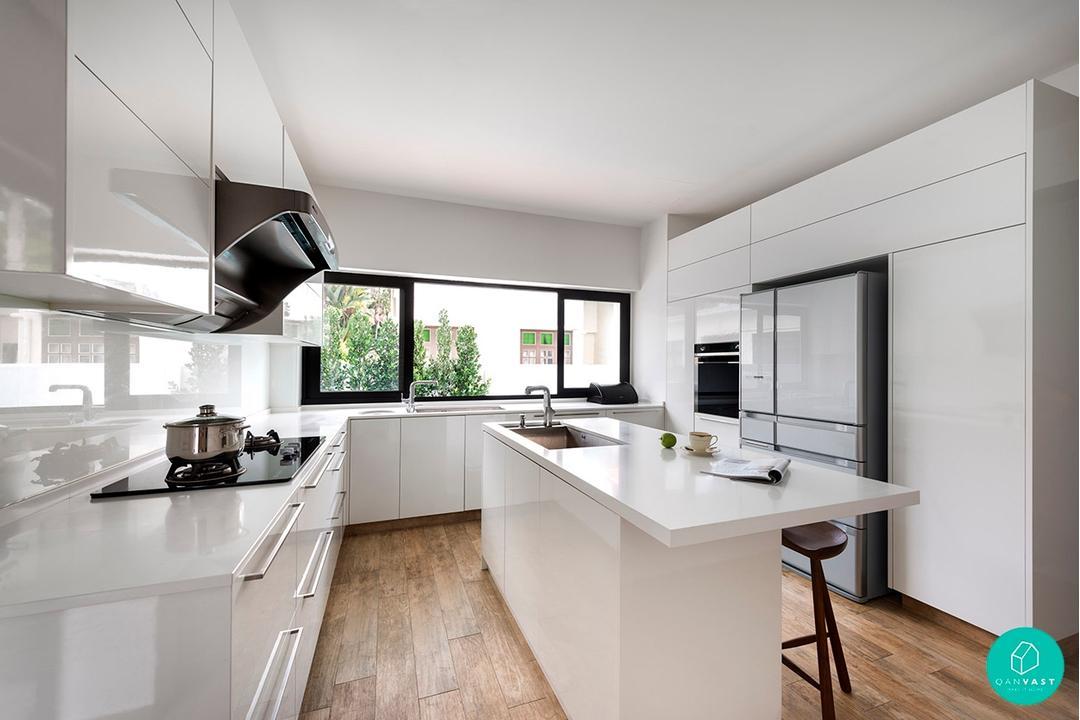 Third-Avenue-Ramsgate-Kitchen
