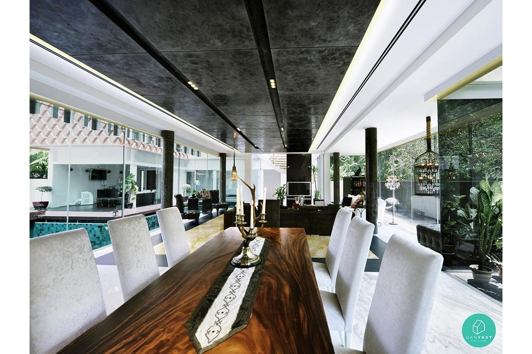 One-Stop-Concept-Merryn-Road-Dining