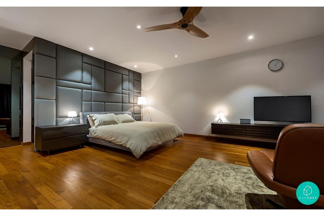 Third-Avenue-Ramsgate-Bedroom
