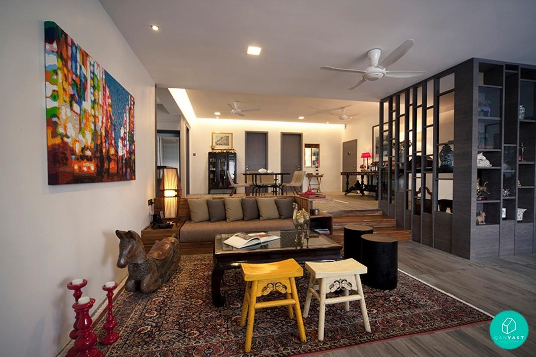 Project-File-Derby-Court-Living-Room