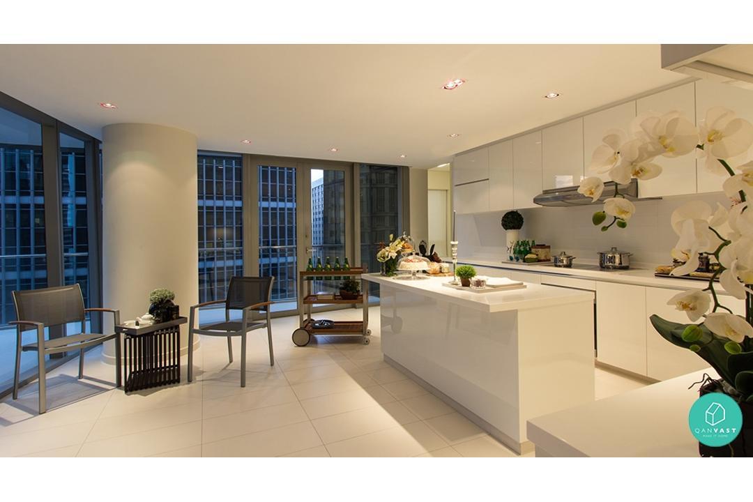 Su-Misura-One-Shenton-Sky-Suite-Kitchen