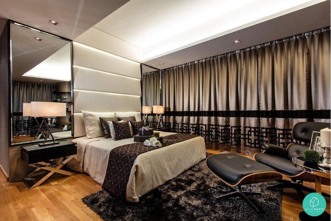 Su-Misura-One-Shenton-Sky-Suite-Bedroom