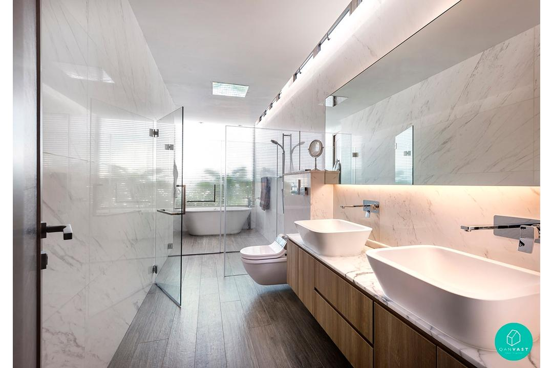 Third-Avenue-Ramsgate-Bathroom