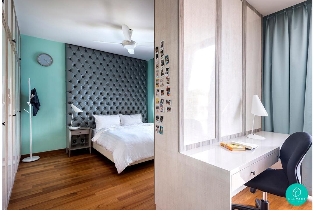 Third-Avenue-Ramsgate-Master-Bedroom