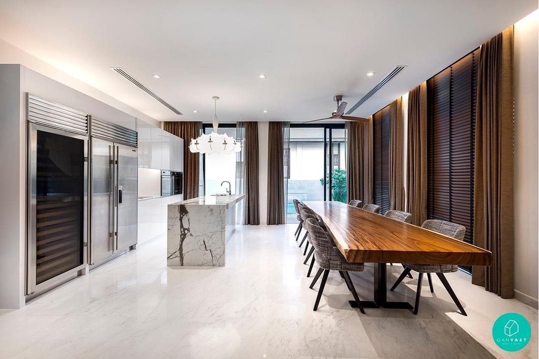 Third-Avenue-Ramsgate-Dry-Kitchen